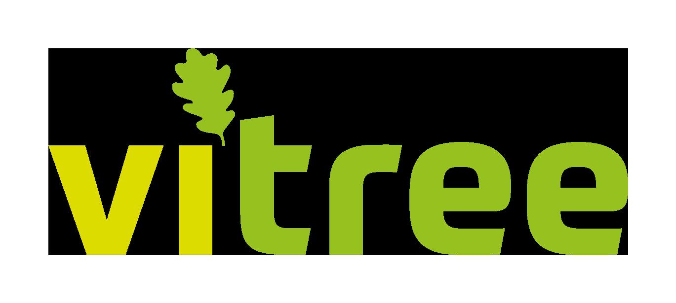 Logo ViTree 4C