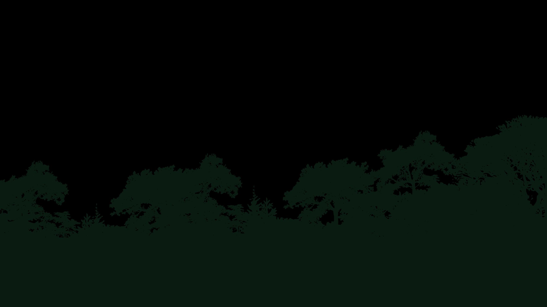 vitree treeline front