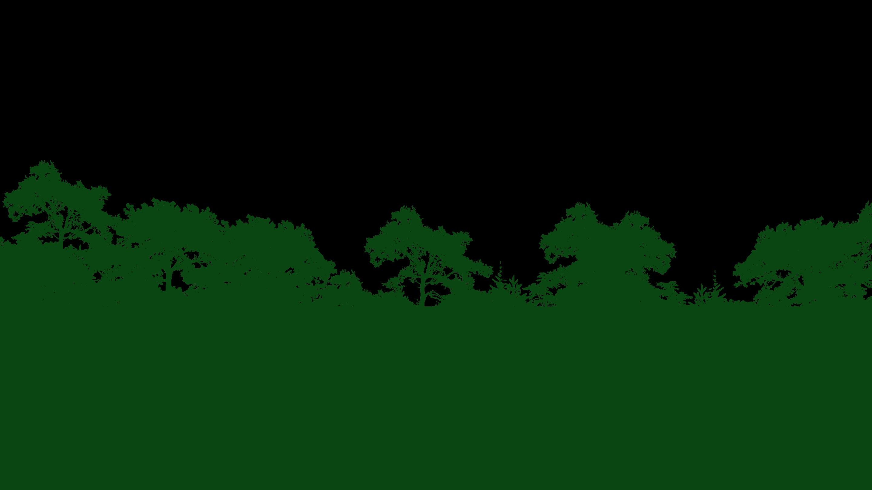 vitree treeline middle